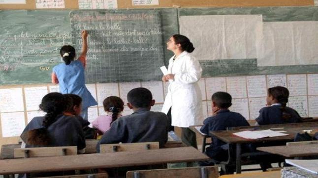 بشهادة البكالوريا فما فوق توظيف أساتذة ومدرسين للتعليم الخصوصي بعدة مدن وأقاليم