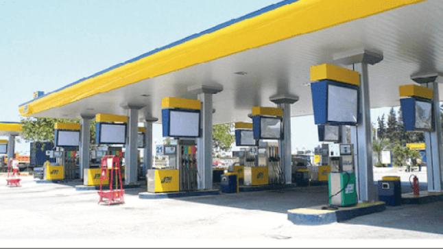 بالنيفو باك او الباك والبيرمي مطلوب 140 عمال في محطات للوقود بمختلف المدن صالير 2828.71 درهم