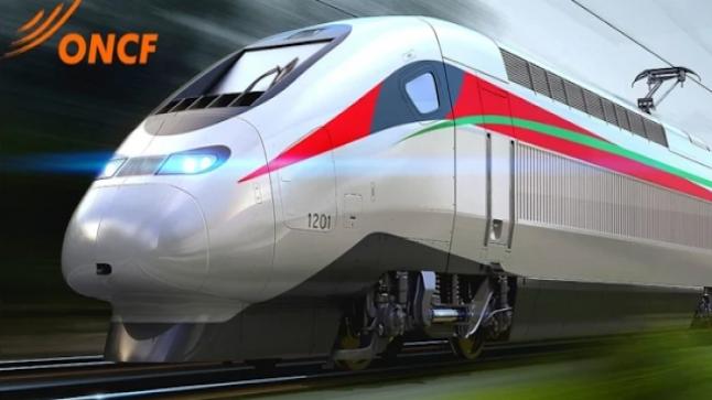 مباراة توظيف 262 منصب بالمكتب الوطني للسكك الحديدية آخر أجل 18 يونيو 2021