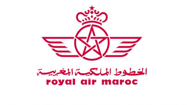 كونكور جديد اليوم بالخطوط الملكية المغربية. مباراة لتوظيف 24 منصب