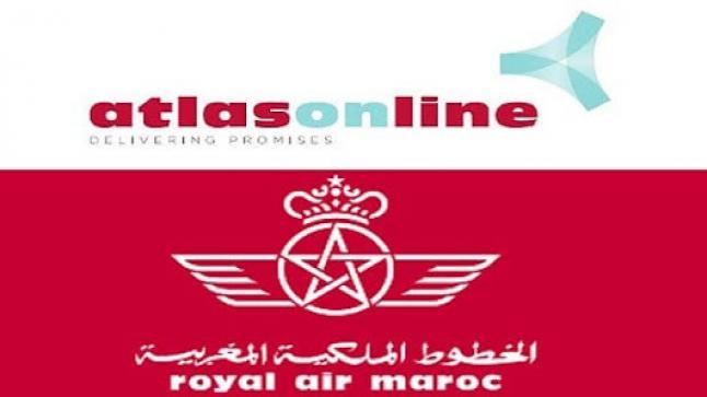 كونكو جديد للعمل في استقبال المكالمات بالخطوط الملكية المغربية