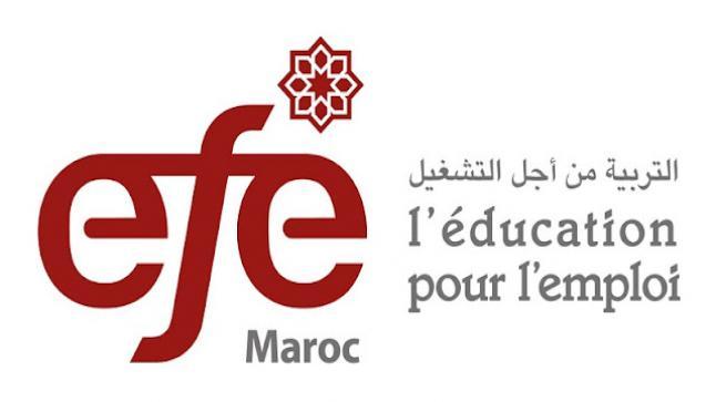 """تكوين لولوج مهنة """"المندوبين الطبيين – Délégués Médicaux"""" من طرف المؤسسة المغربية للتشغيل"""
