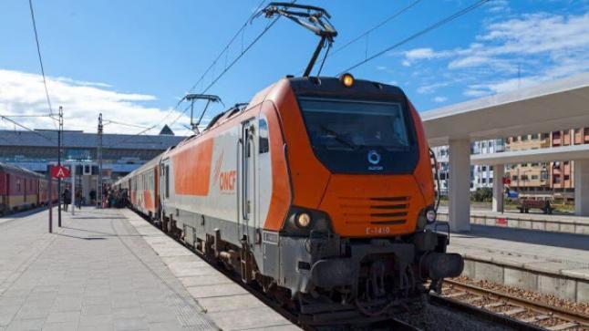 صالير 3000 درهم شهريا شركة القطارات بالمغرب توظيف تقنيين متخصصين بعدة مدن