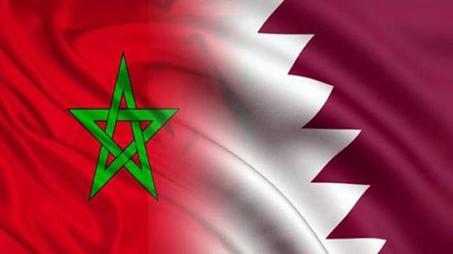 براتب 37000 شركة فلاحية بدولة قطر تعلن عن بعض توظيفات