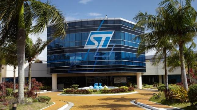 شركة ST بوسكورة كاتوظف حاليا تقنيين مبتدئين صالير تقريبا 4200 درهم